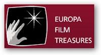 Europa Film Treasures