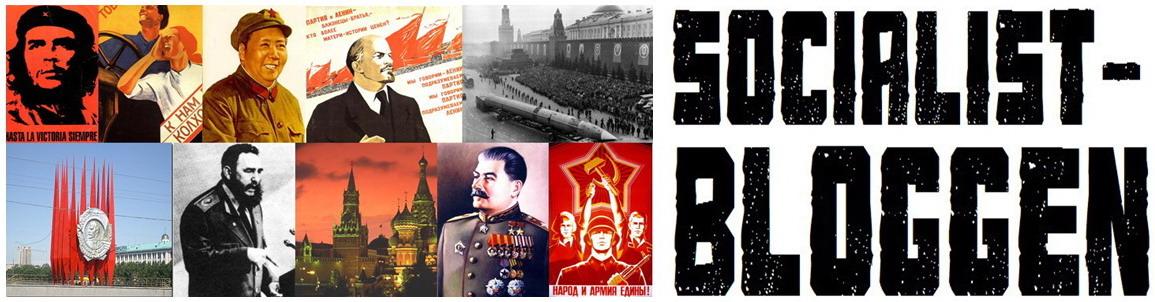 socialistbloggen