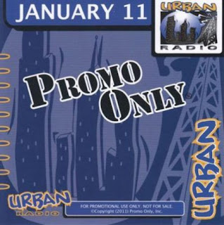 Welcome to man kor ey 12012010 01012011 va promo only urban radio january 2011 fandeluxe Gallery