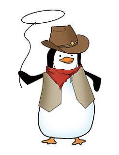 penguin_cowboy.jpg