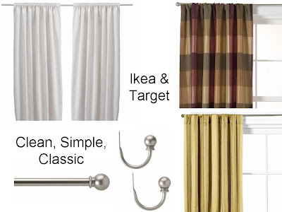 Shower Curtains For Curved Rods Bead Curtains IKEA