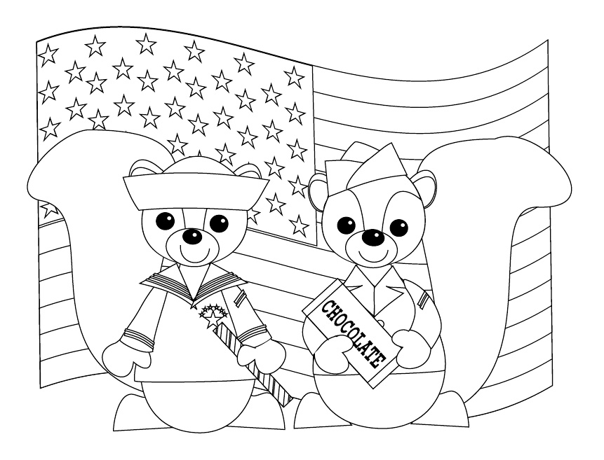 Free Printable Police Officer Coloring Pages 13 Image