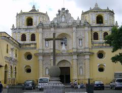 Galería de Guatemala