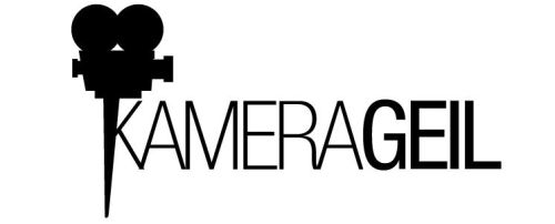 KAMERAGEIL
