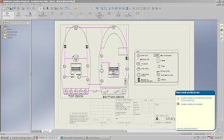 solidworks boat wiring diagram