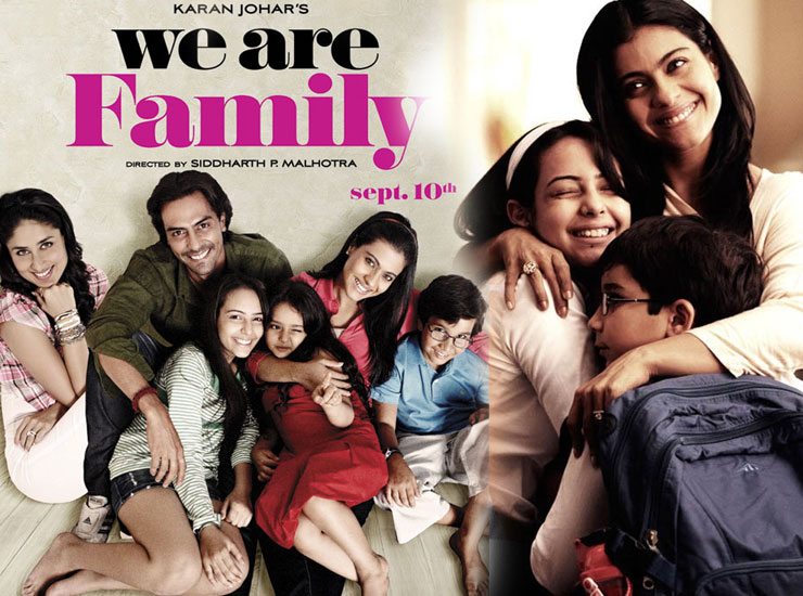 We are family songs mp3 free download.