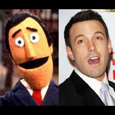 fotos extrañas de internet Muppets_Celebrities_3