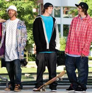Sturban Clothing: Nomis hip hop clothing, streetwear, graffiti