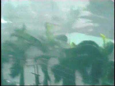 Myanmar Cyclone Emergency Appeal Vlcsnap-2228546