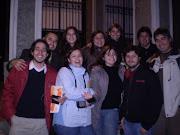 DCU Concepción 2007