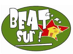 beat sur