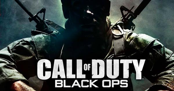 فيكس تحديث 1 13 للعبة Black Ops + جميع الأضافات الخاصة ALL DLC