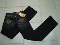 8373f5acec Pantalon Baswer Dama