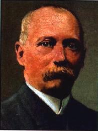 Enrique Olaya H.