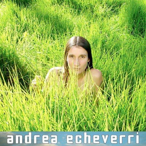 Andrea Echeverry