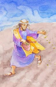 """""""Las Misioneras nacieron con la ilusiòn de llevar a Cristo por el mundo"""" con un corazôn abierto"""