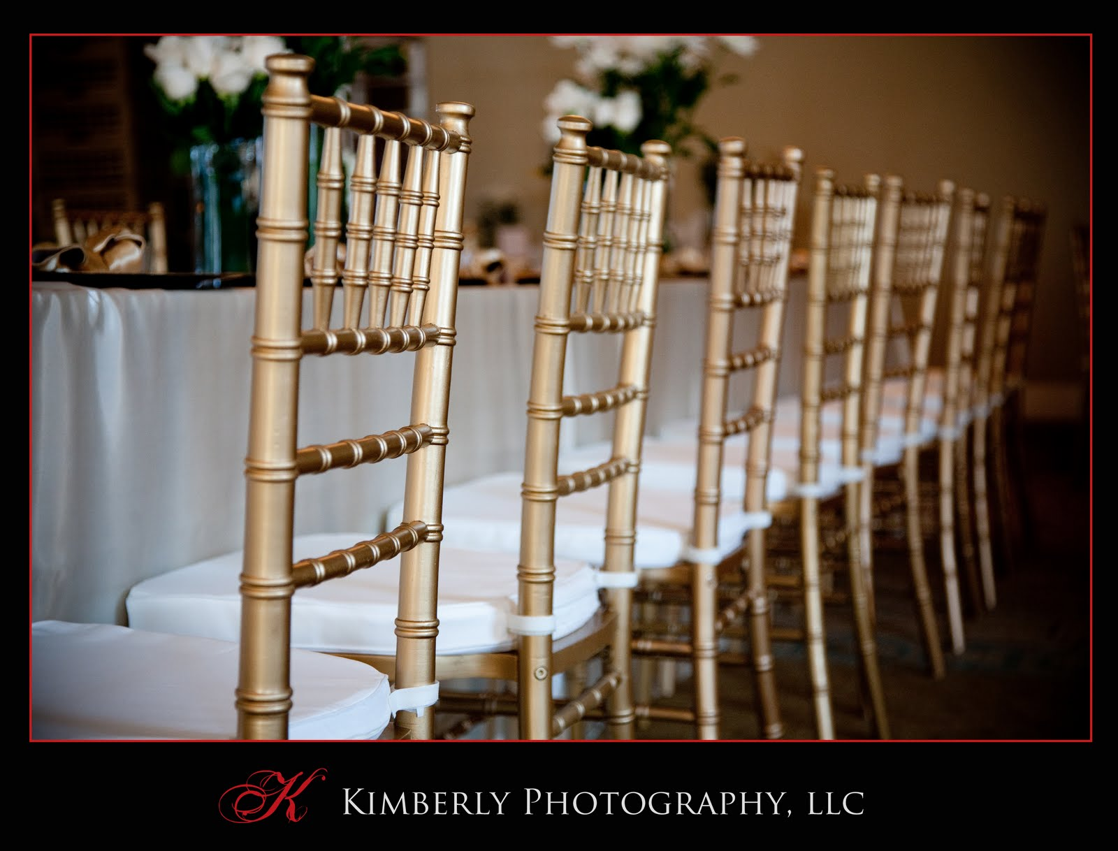 Chair Rentals Tampa Signature Event Rentals Rental Raves Don Cesar Wedding