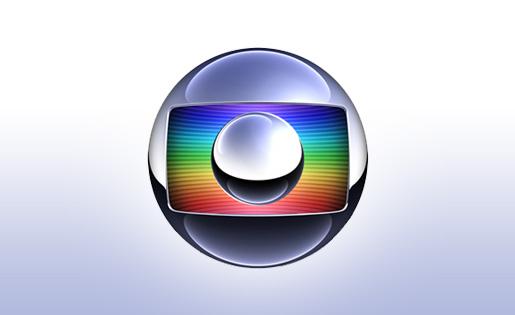 Pane deixa Rede Globo fora do ar no Rio de Janeiro – TV Foco