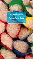 L'échappée belle d'Anna Gavalda : Une escapade qui m'a échappé (Littérature française) 1