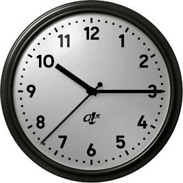 reloj Sincronario Maya