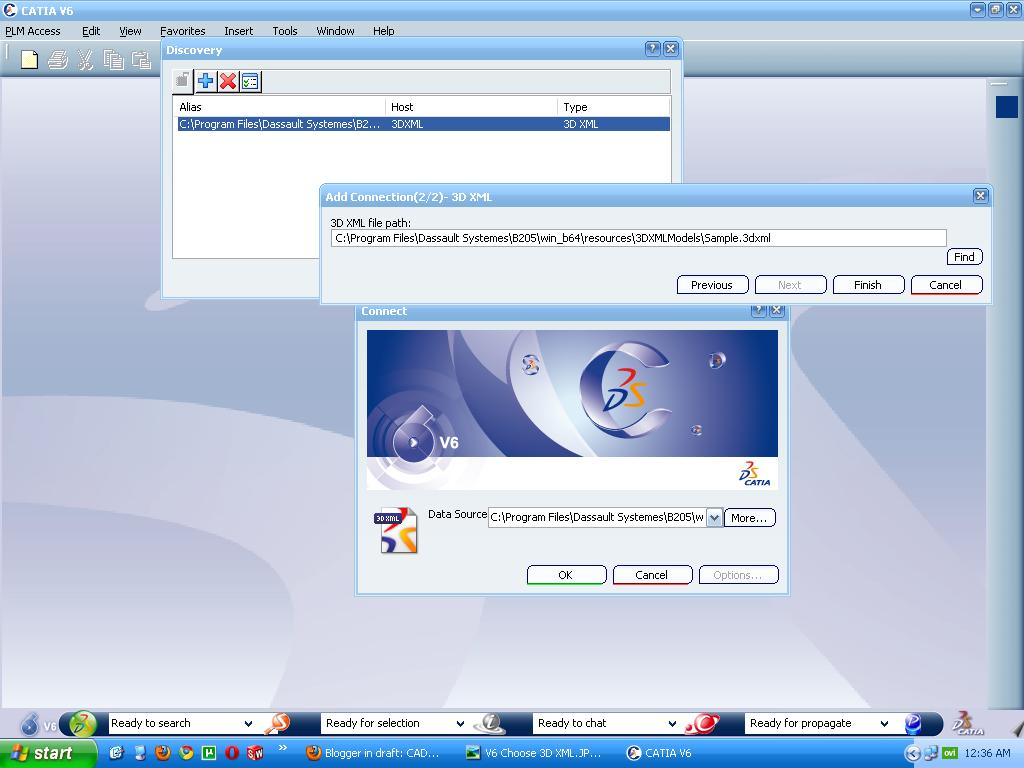 Unigraphics Nx7 5 Free Download With Crack - productionaktiv