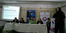 Dia Mundial de Comercio Justo - 2008, Asunción