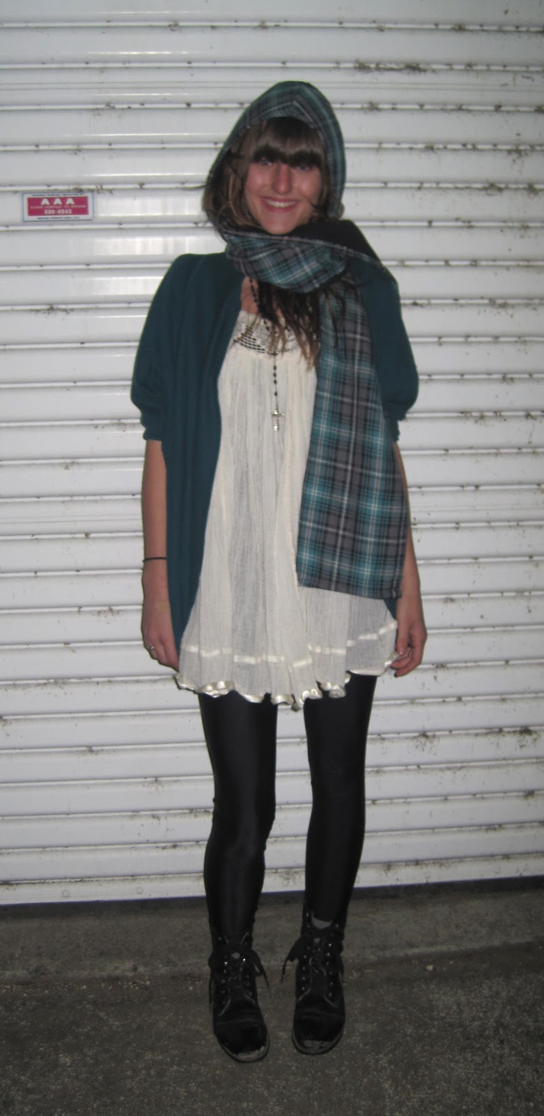 Looks Great Duh Fall Trends 2010 Get Wet Look Great