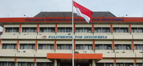 Cpns 2013 D Bandung Barat Lowongan Cpns Serang Kota Pusatinfocpns Berikut Ini Adalah Nama Sekaligus Profil Untuk Politeknik Pos