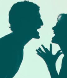 (نتناقش divorce1.jpg