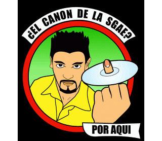 en el blog de Santiago González