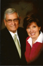 Elder and Sister Grassli