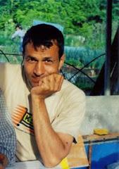 قدرت کسرائیان - هنرمند عکاس و بازیگر