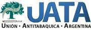 Union Antitabáquica Argentina