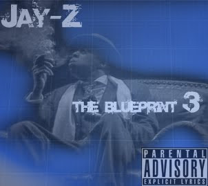 About fuetazo descargas gratis sin drama jay z the blueprint 3 retail 2009 malvernweather Gallery