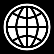 World Bank Logo