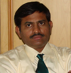 Dr Yugandhar