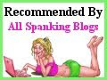All Spanking Blogs
