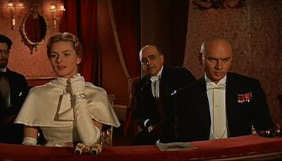 Almirante Vermelho Ingrid_Bergman_and_Yul_Brynner_in_Anastasia