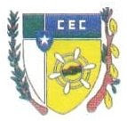 Cacoal EC