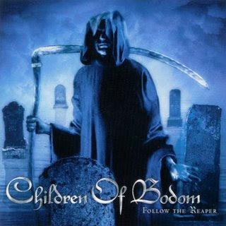 Children-of-Bodom_Follow-the-Reaper_cover.jpg