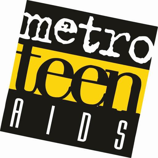 Metro teen aids
