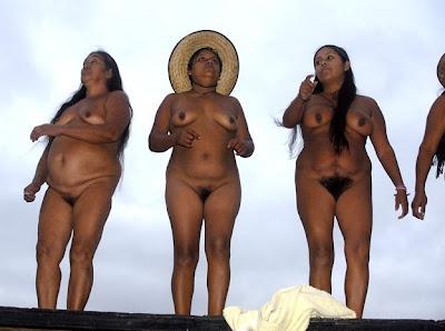 Ya wey es la ultima mexicana mostrando las tetas - 3 part 1