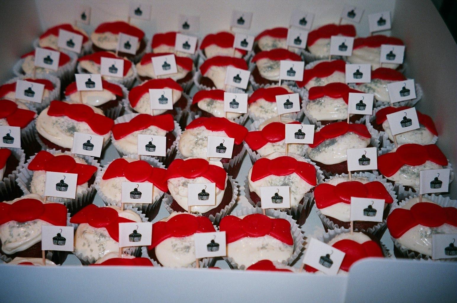 35th Birthday Cake Ideas For Men 12847 35th Birthday Cake