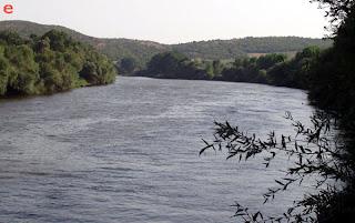 Ποταμός Έβρος