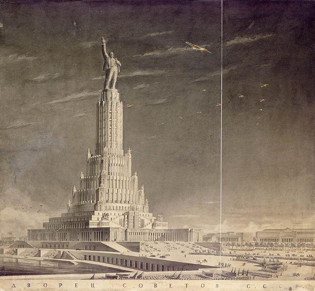 [648px-Palace_of_Soviets]