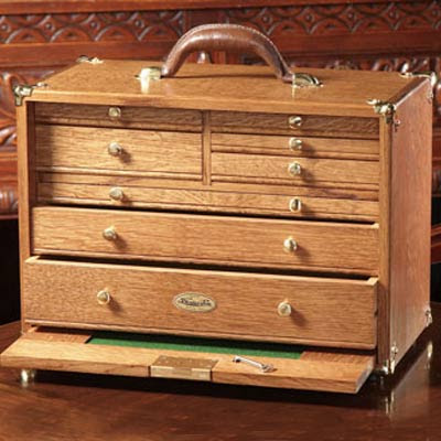 Download Free Wood Tool Chest Plans Pdf Letitbitstep