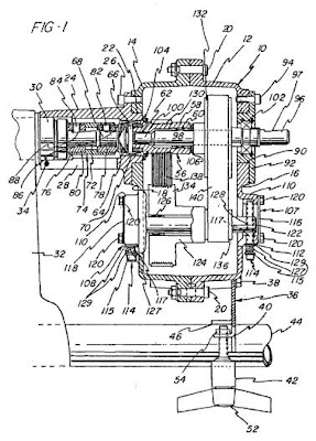 7) Shopsmith Speed Reducer & Speed Increaser Information, History & Review  ToolHunter