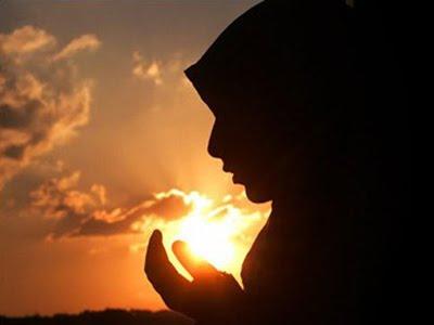 Doa Penyemangat Untuk Kakak