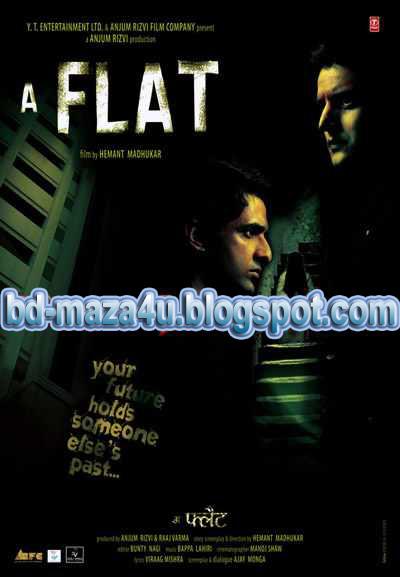 video songs new hindi movies free download
