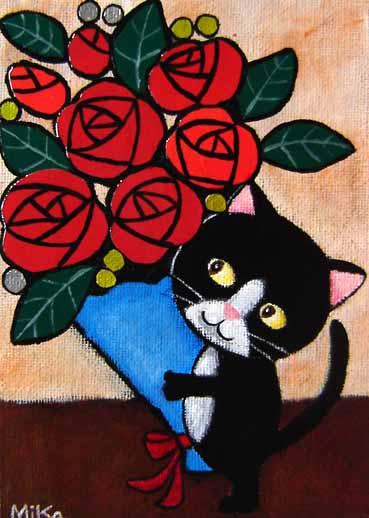 [rose+bouquet.jpg]